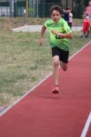 sportfest_08