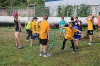 sportfest_26