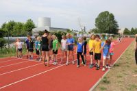 sportfest_30