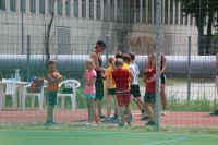 sportfest_35