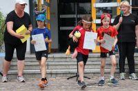 sportfest_42