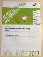 info_18