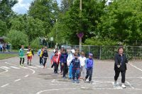sport_12