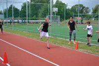 sport_20