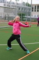 sport_44