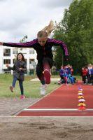 sport_49