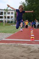 sport_58