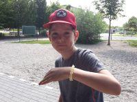 hort_55