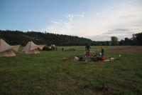 camp_18