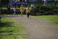 marathon_07