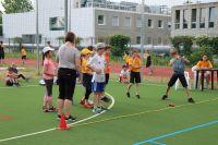 sportfest_05