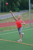 sportfest_06