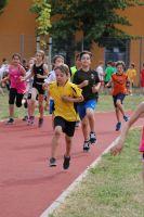 sportfest_23