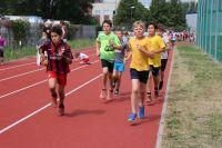 sportfest_28