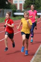 sportfest_29