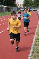 sportfest_31