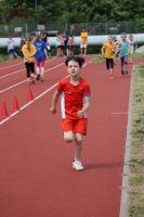 sportfest_32