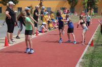 sportfest_33