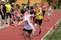 sportfest_36