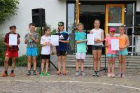 sportfest_53