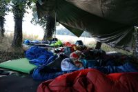 camp_50