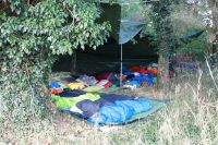 camp_51