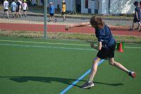 sport_10