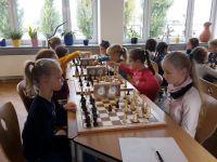 schach_07