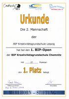 bip-open_10