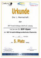 bip-open_11