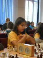 schach_08