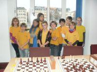 schach_09
