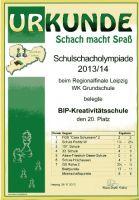 schach_11
