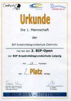 bip_open_01