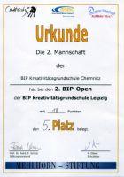 bip_open_02