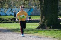 marathon_05