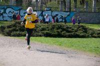 marathon_11