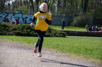 marathon_12