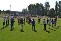 sportfest_07