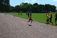sportfest_14