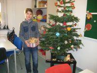 Weihnachtsmarkt-Vorbereitungen-1-web