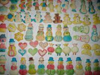 Weihnachtsmarkt-Vorbereitungen-11-web