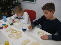 Weihnachtsmarkt-Vorbereitungen-14-web
