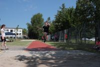 sport_03