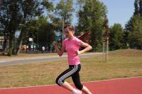 sport_06