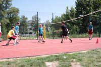 sport_14