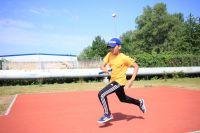 sport_30