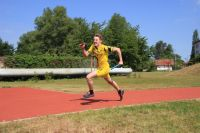 sport_31