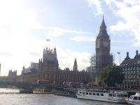 london_03
