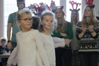 weihnachtsfeier_04